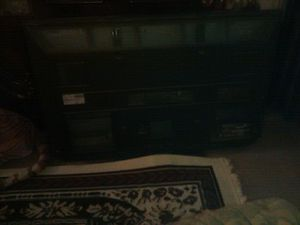 LG 50 inch plasma flat screen tv for Sale in Swatara, PA