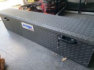 Better Built Truck Tool Box for Sale in Deerfield Beach, FL