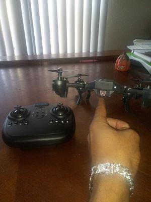 Flying drone for Sale in Phoenix, AZ