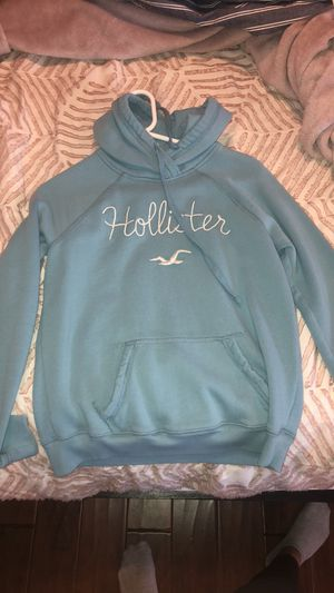 hollister hoodie for Sale in Cerritos, CA