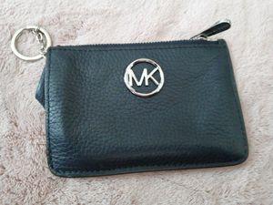 Mk women's wallet for Sale in Kentwood, MI