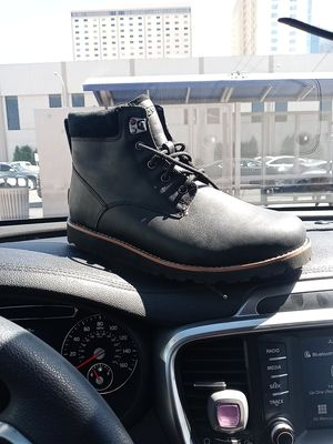 Ugg boots size 10.5 and 11 for Sale in Las Vegas, NV