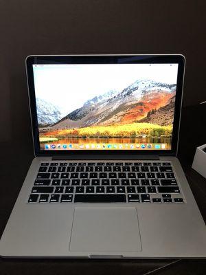 MacBook Pro 2015, 13 inch Retina for Sale in Jacksonville, FL