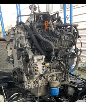 Kia Optima Hyundai Sonata engine parts for Sale in Baldwin Park, CA