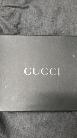 Gucci wallet for Sale in Glendale, AZ