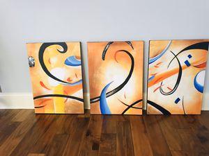 Amazing frames for Sale in Powder Springs, GA