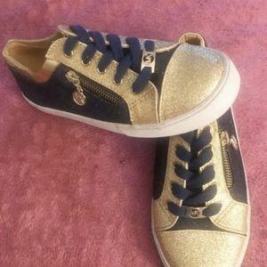 Michael Kors Sneakers for Sale in Los Angeles, CA