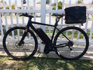 Scott Metrix 20 Disc 2018 Electric Bike for Sale in Norwalk, CA