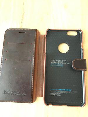 iPhone 6plus case for Sale in Aurora, CO