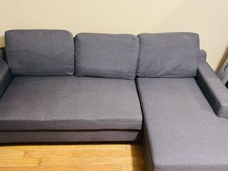 Sleeper Futon for Sale in Queens,  NY