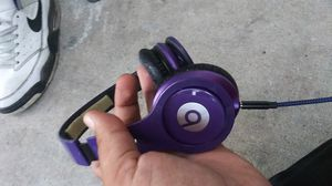 Beats by Dre Cheap. Work great for Sale in San Antonio, TX