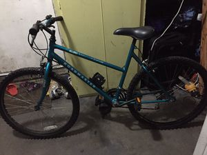 Road master bicycle size 26 for Sale in Norfolk, VA