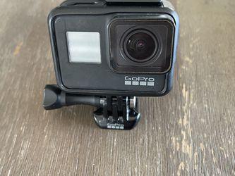 GoPro Hero 7 Black for Sale in Herndon,  VA