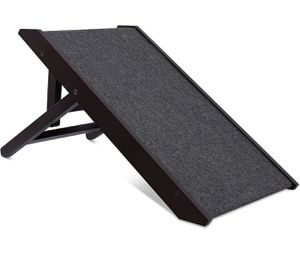 Internet's Best Small Adjustable Pet Ramp - Small Dog Use Only - for Sale in Phoenix, AZ