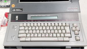 Smith Corona Word Processing Electric Typewriter for Sale in Evansville, IN