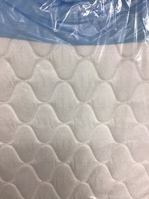 Queen mattress. New need gone. for Sale in Peoria, IL