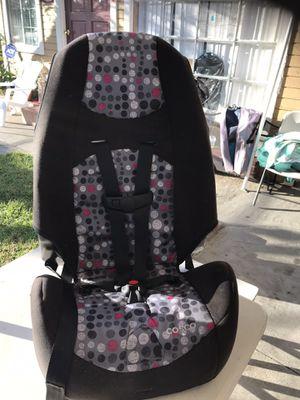 Car seat for Sale in El Monte, CA