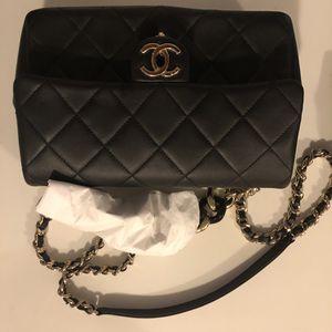 Chanel purse for Sale in SeaTac, WA