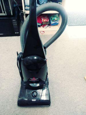 Vacuum for Sale in Alton, IL
