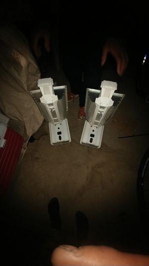 2 gavita grow lights for Sale in Aurora, CO
