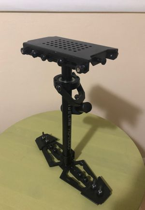 Glidecam HD 2000 for Sale in Oradell, NJ