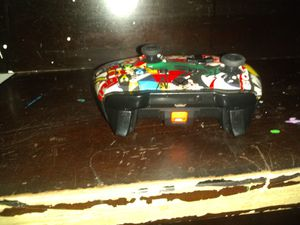 Gaming controller for Sale in NEW PRT RCHY, FL