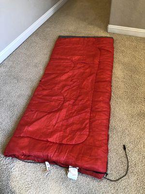 Sleeping Bags for Sale in Kingsburg, CA
