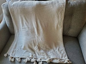 Beautiful Cashmere shawls/scarf/wrap (perfect for spring) for Sale in Arlington, VA