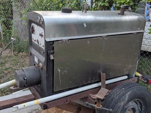 1974 sa200 for Sale in Brownsville, TX