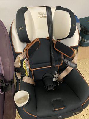 Car seats for Sale in Boca Raton, FL