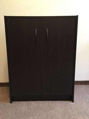 Cabinet for Sale in Oklahoma City, OK
