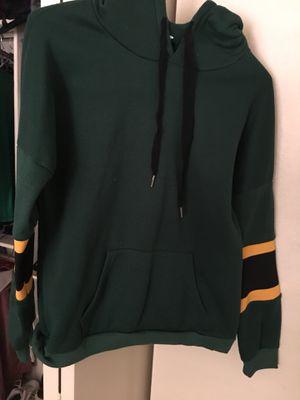 Nice hoodie for Sale in Phoenix, AZ