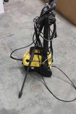 Karcher 330 Pressure Washer with Foam Cannon for Sale in Skokie, IL