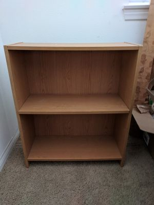 Small Book shelf for Sale in Beaumont, CA