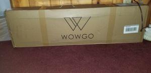 WowGo 2S Electric Skateboard for Sale in Tukwila, WA