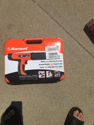 RAM set cobra for Sale in Denver, CO
