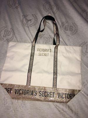Victoria's Secret tote bag for Sale in Riverside, CA
