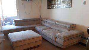 Sofa love set for Sale in Revere, MA