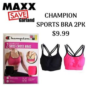 Champion Sports bra for Sale in Garland, TX