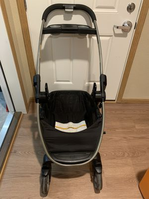 Graco modes click connect stroller for Sale in Baxter, MN