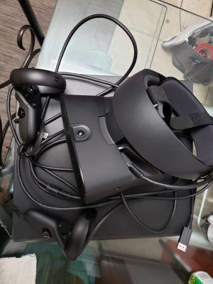 Oculus rift s for Sale in North Miami Beach, FL