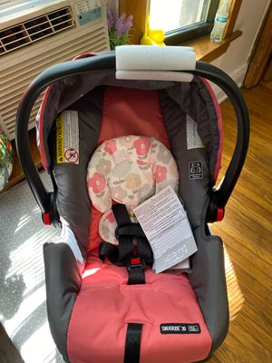 Brand new Graco car seat for Sale in Chicago, IL
