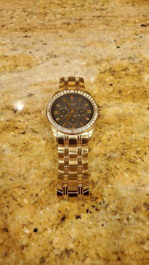 Elgin watch. FG152N for Sale in Anaheim, CA