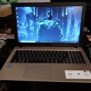 Asus Vivobook Laptop for Sale in Richland, WA