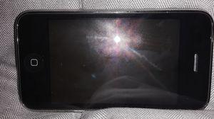 1 generation i phone for Sale in Lynnwood, WA
