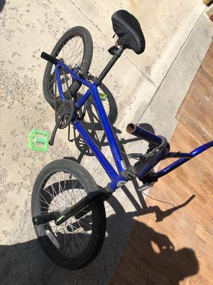 Bmx for Sale in Salt Lake City, UT