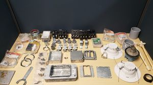 Electrical for Sale in Largo, FL