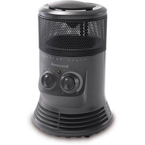 Honeywell mini tower heater for Sale in New York, NY