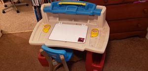 Step2 Kids Desk for Sale in Portland, OR