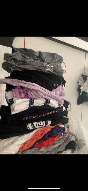 Teen clothes for Sale in Litchfield Park, AZ